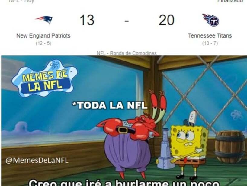 Memes 20.jpg