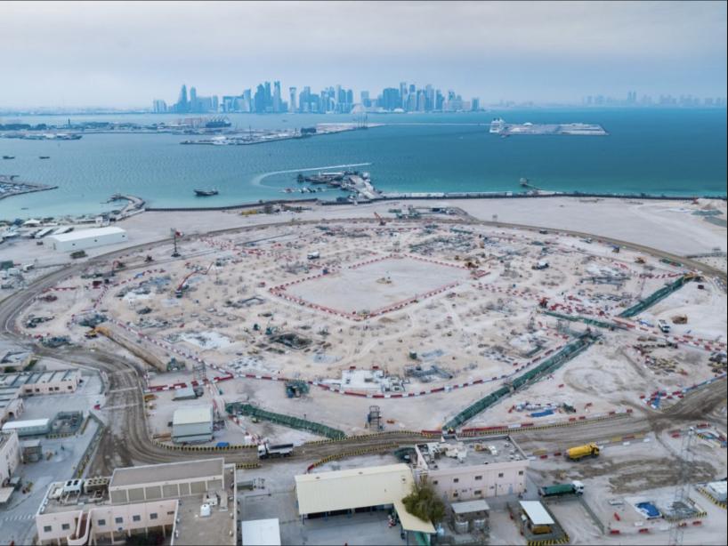 Qatar 2022, 69.png