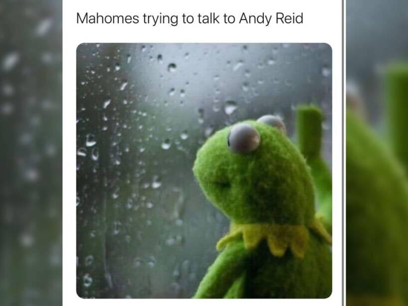 Mejores Memes NFL (10).jpg