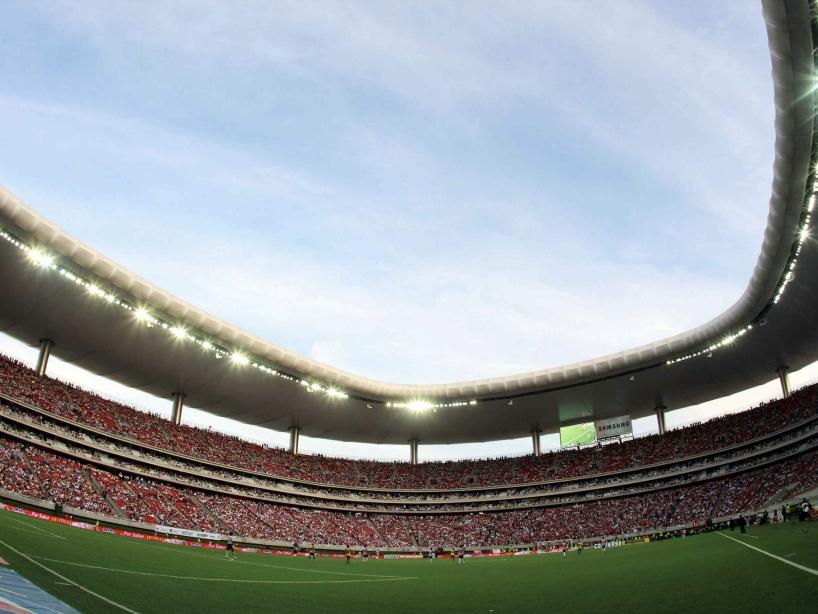 31, Chivas vs América.png