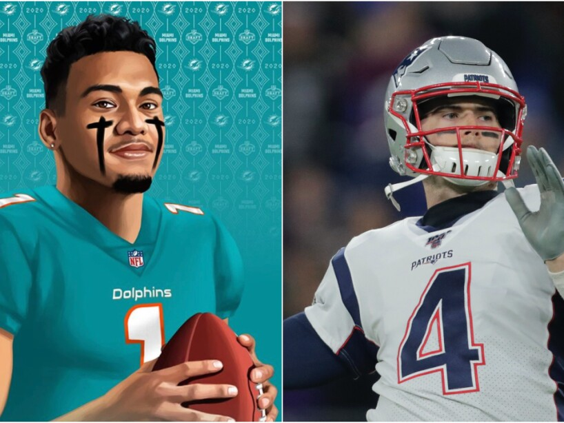 1, Dolphins vs Patriots.jpg