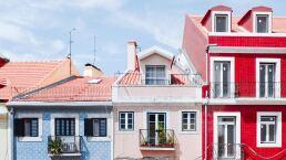 FENG SHUI: Colores para usar en tu casa o negocio