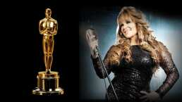 La película de Jenni Rivera será producida y escrita por ganadores del Oscar