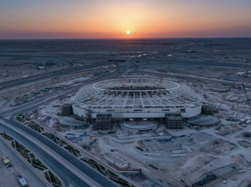 Qatar 2022, 24.png