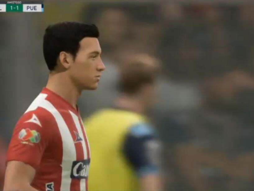 Atlético San Luis vs Puebla eLiga MX (24).jpg