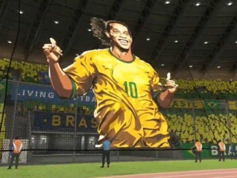 4 Ronaldinho.jpeg