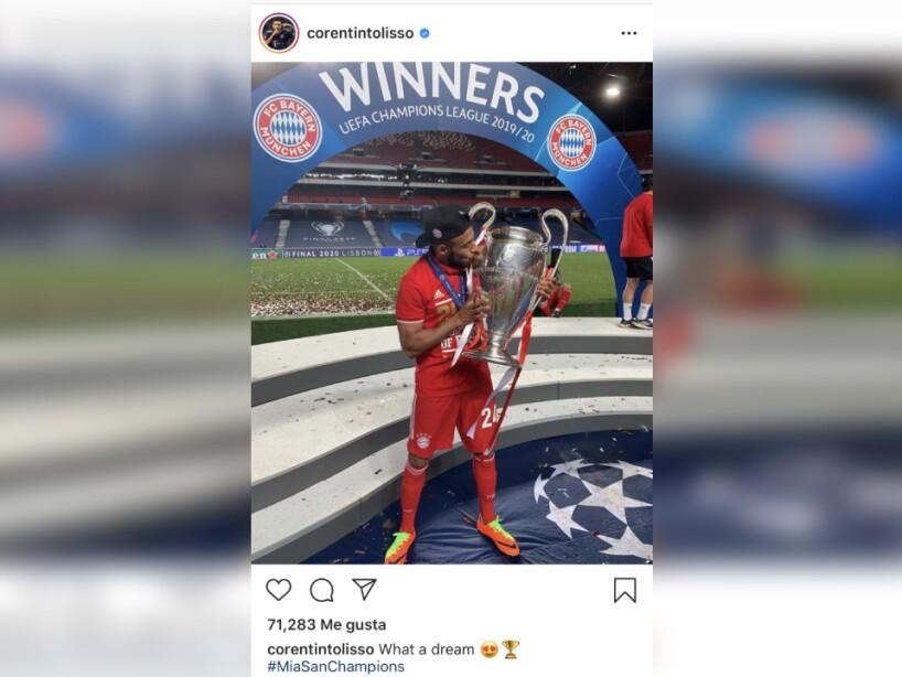 Celebarción jugadores Bayern Múnich10.jpg