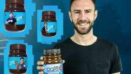 Forbes destaca las inversiones de Miguel Layún como empresario
