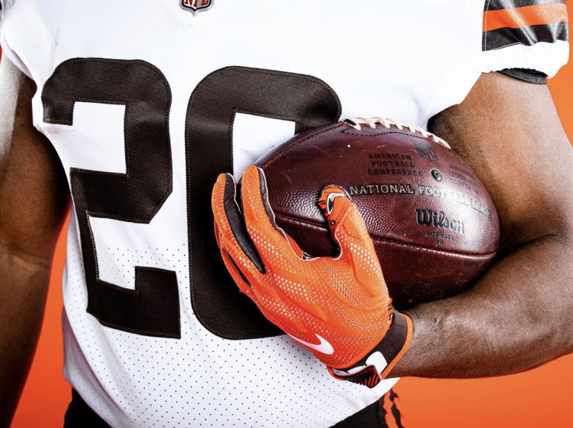 Cleveland Browns, 27.png