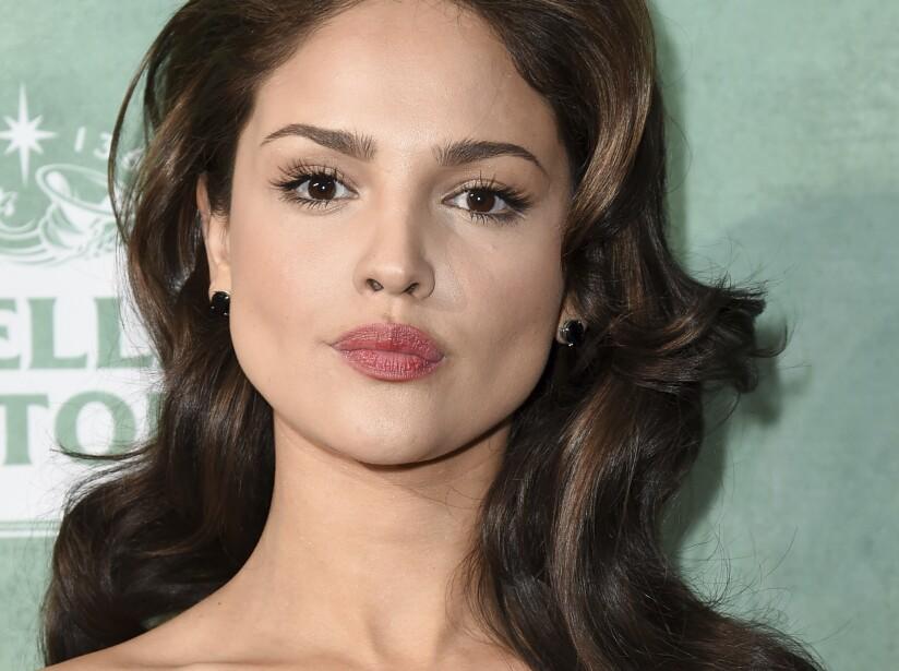 Colores de labios que te favorecen más de acuerdo a tu tono de piel