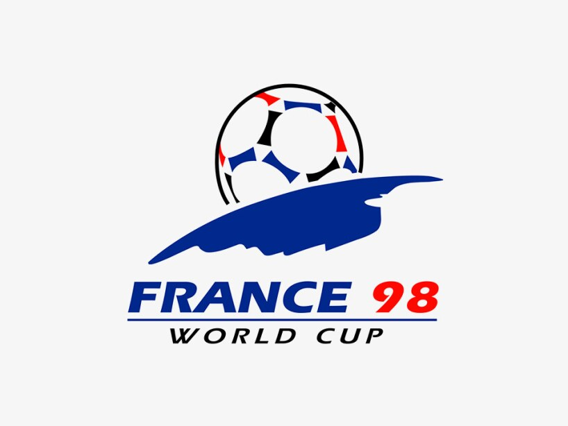 Francia-1998.jpg