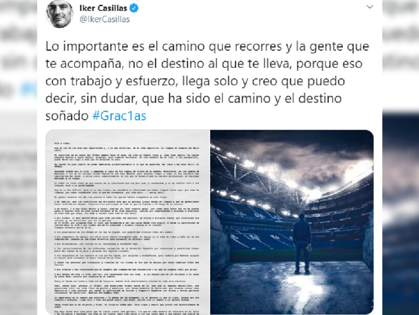 Despedida Iker Casillas.jpg