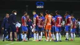 ¿Se cumple? Revisa la apuesta del Kikín para el Chivas vs Cruz Azul