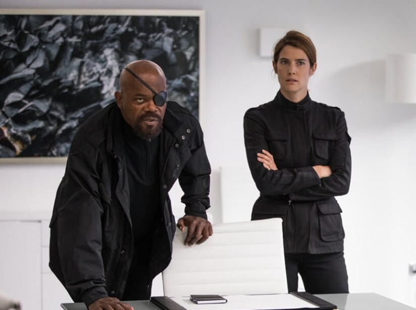 nick-fury-and-maria-hill-in-spider-man-far-from-home.jpeg