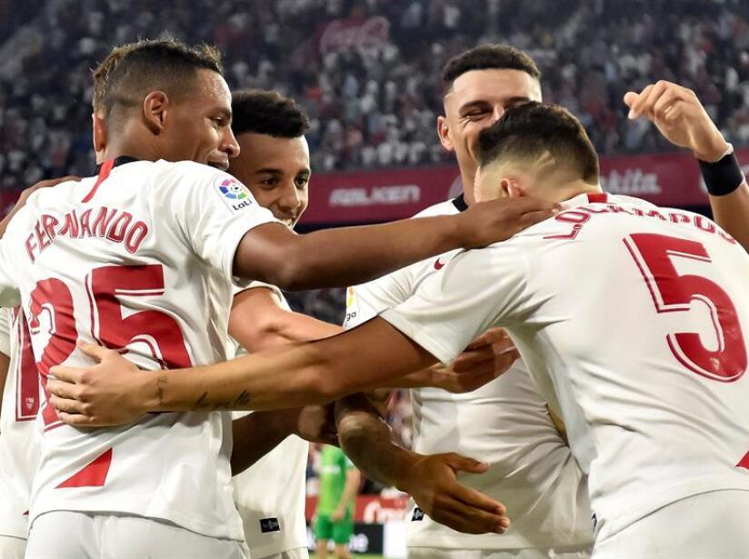 Real Sociedad vs Sevilla7.jpg