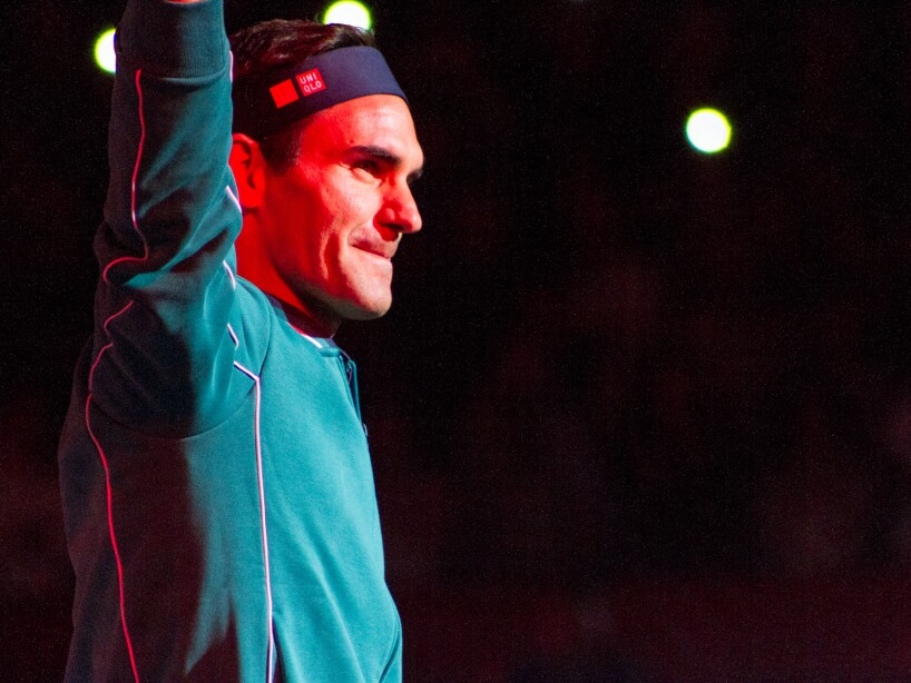 Federer_Zverev_Plaza_Mexico-7.jpg