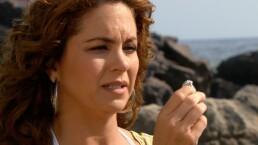 C47: Helena por fin dejará descansar en paz a Juan Carlos