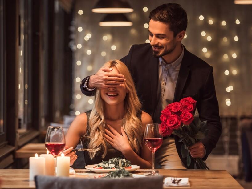 El zodiaco te advierte qué tipo de novio será