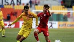 Tras cinco meses, la Superliga de China anuncia se regreso