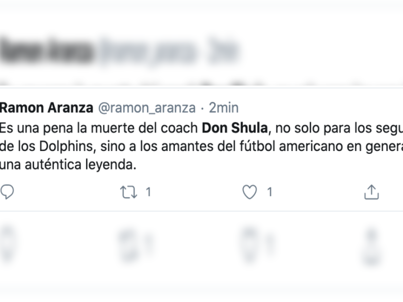 Don Shula, 7.png