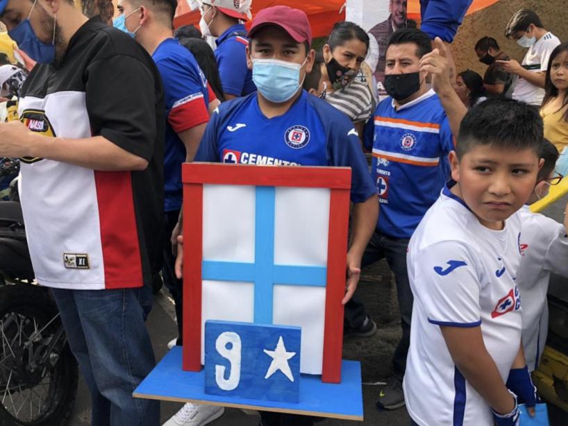 Final Cruz Azul vs Santos en Liga BBVA MX. 9.png