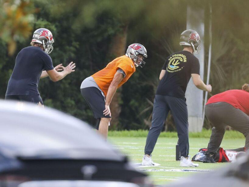 2 Tom Brady.jpeg