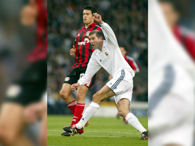 Real Madrid, UCL, 2002,6.png