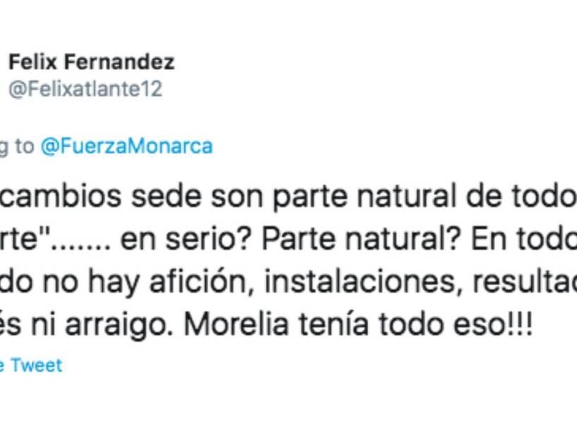 10 Reacciones Monarcas.jpg