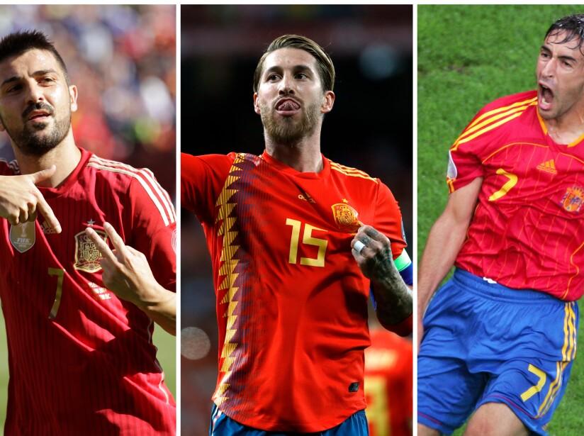 Goleadores históricos de España (1).jpg