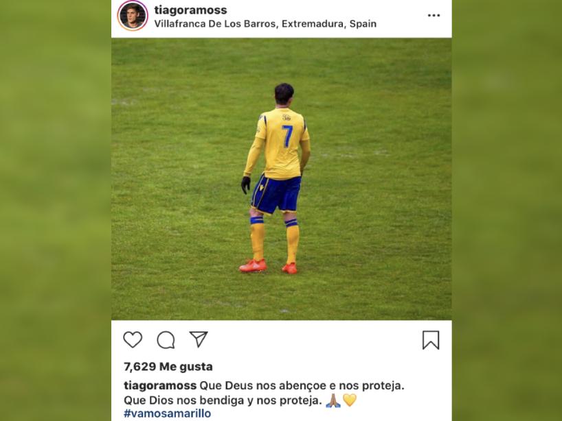 Thiago Ramos, 14.png