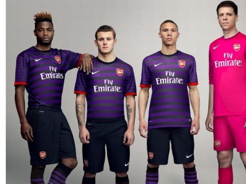 10 Arsenal.jpg