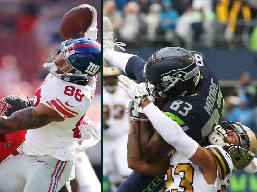 Semana 3 NFL.jpg