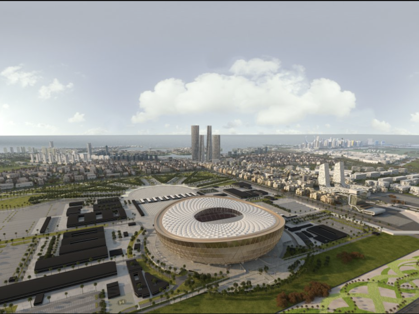 Qatar 2022, 65.png