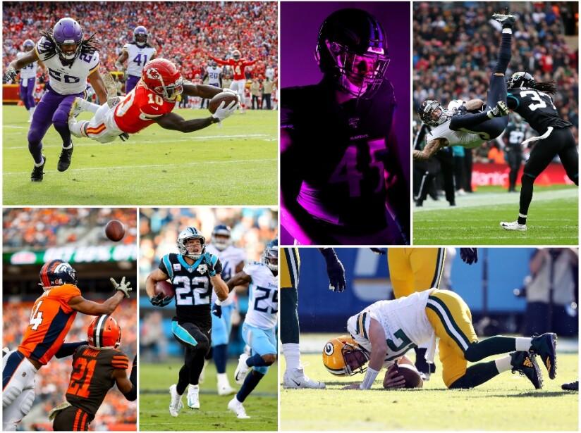 NFL Impacto mx.jpg