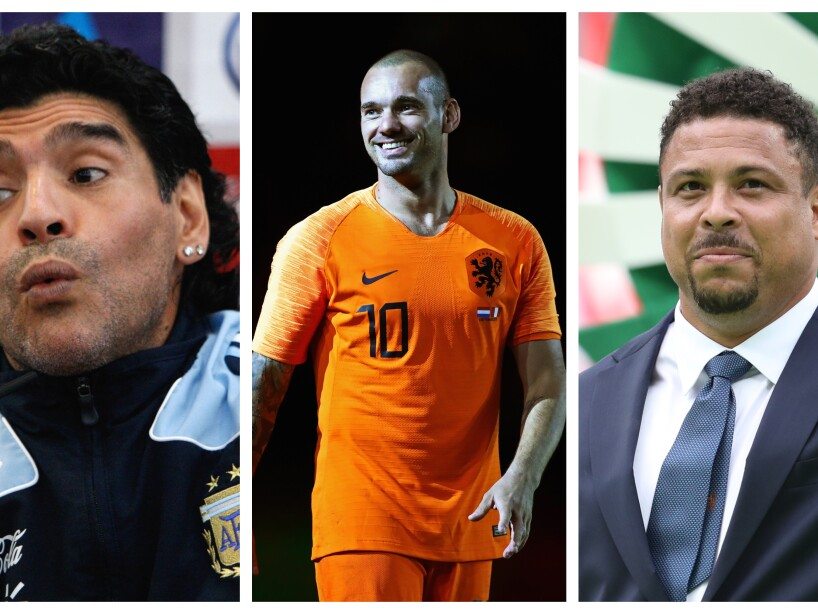 Futbolistas que engordaron.jpg