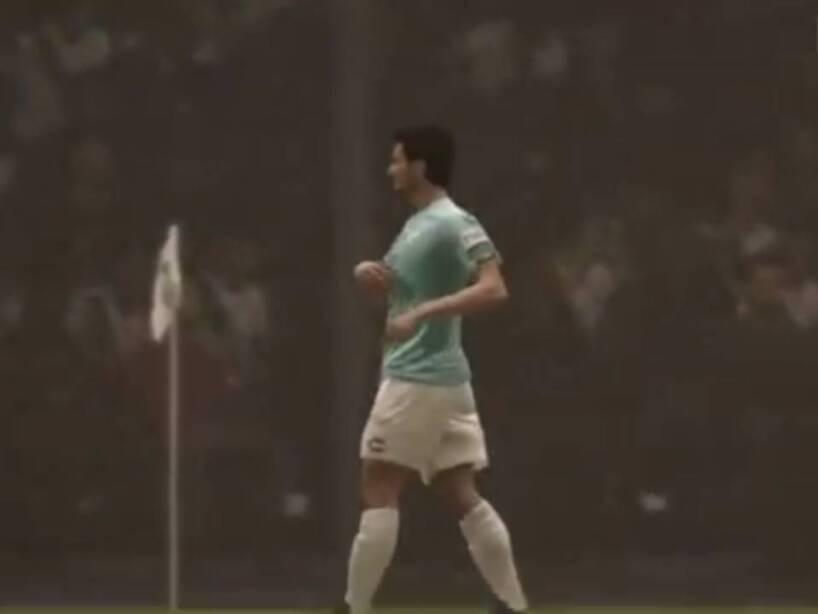Pachuca vs Puebla eLiguilla MX (43).jpg