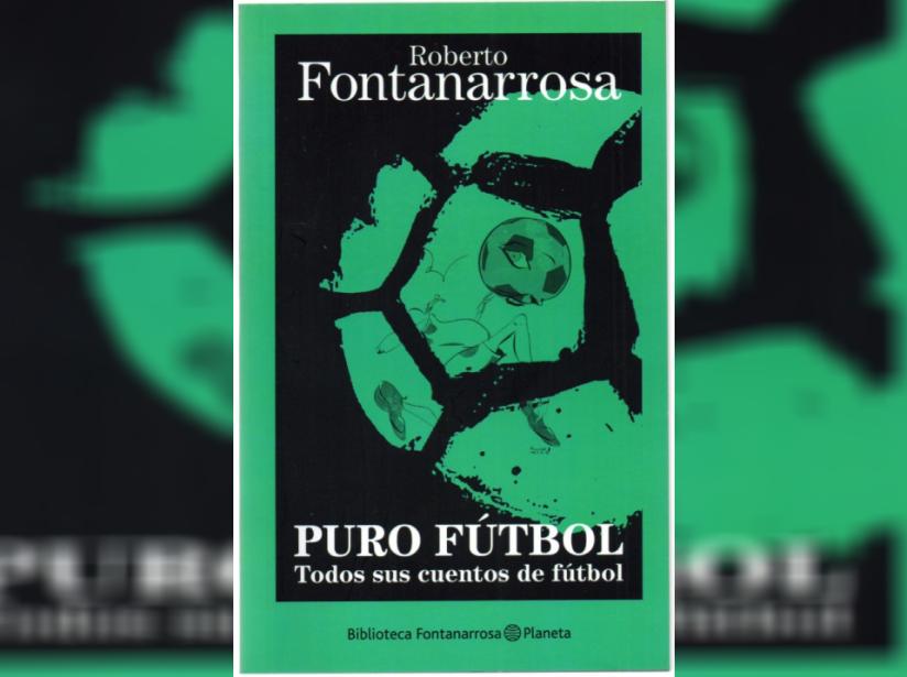 10 literatura futbol.png