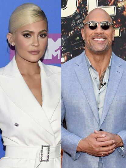 Ya sean cantantes, actores o deportistas, estos son los 10 famosos que cuentan con más seguidores en Instagram