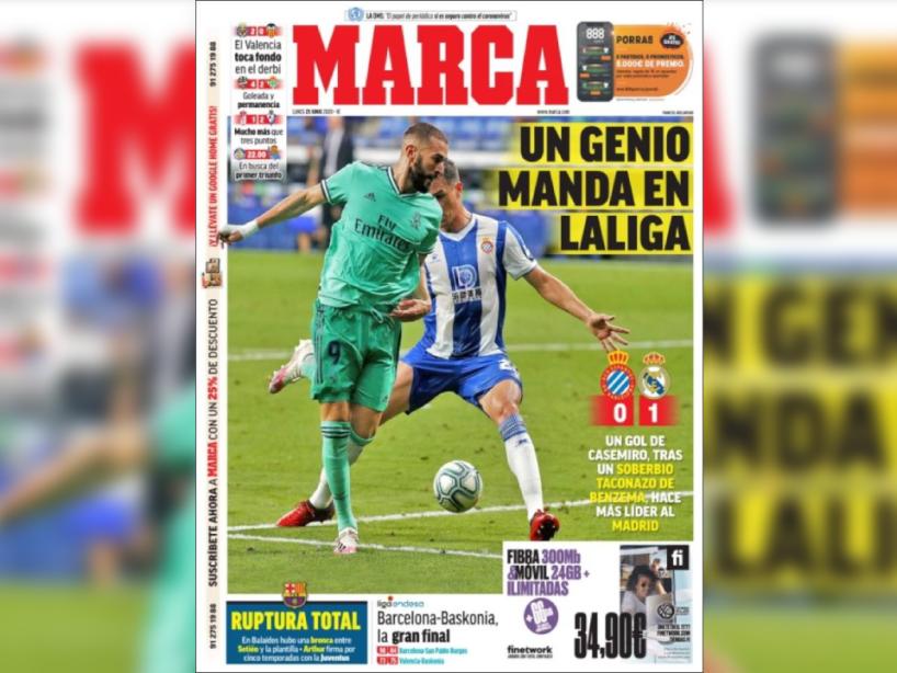 Prensa Deportiva, 1.png