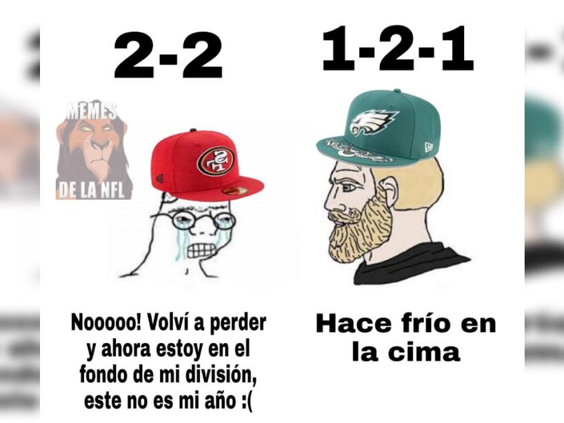 Memes semana cuatro NFL14.jpg