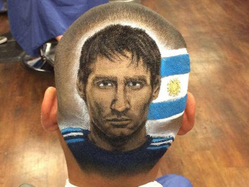3 Messi.jpg