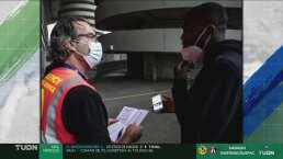 ¡Insólito! Marcus Thuram se busca en Google para enfrentar al Inter