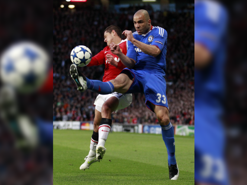 Manchester United vs Chelsea, 4.png