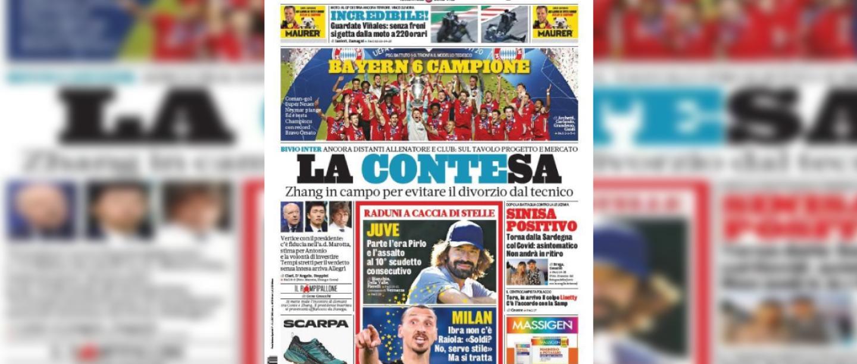 Portadas champions league (7).png