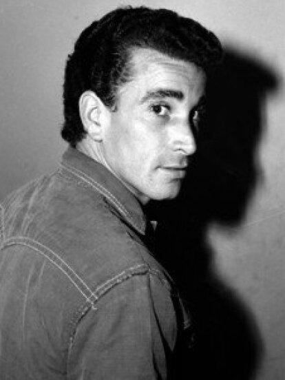La noche del pasado jueves 8 de julio se dio a conocer la muerte de Alfonso Zayas, a los 80 años de edad, y quien por más de 50 años trabajó en cine, teatro y televisión en México.