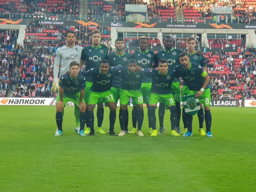 PSV vs Sporting Lisboa16.jpg