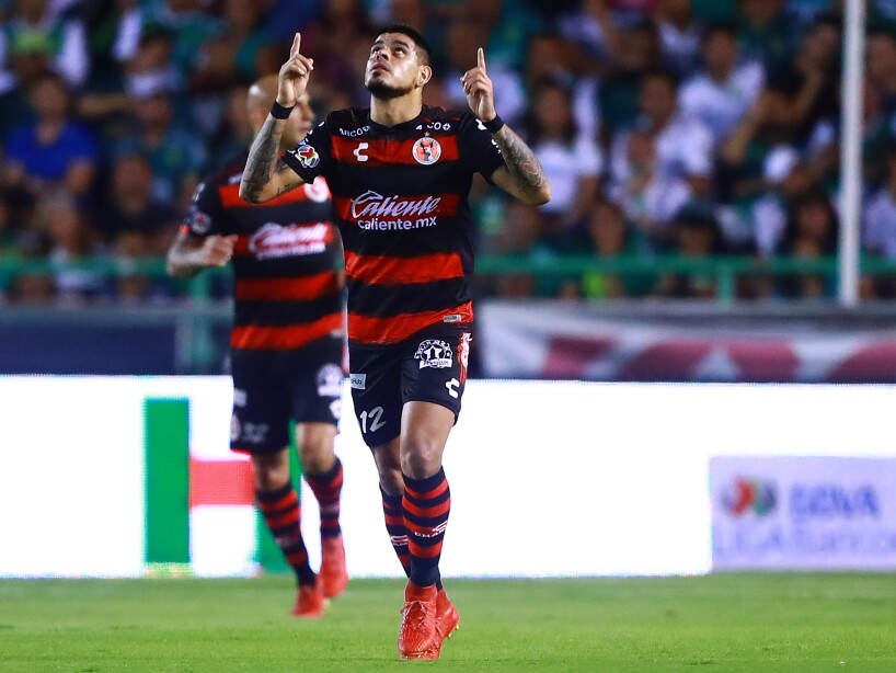 Leon v Tijuana - Playoffs Torneo Clausura 2019 Liga MX