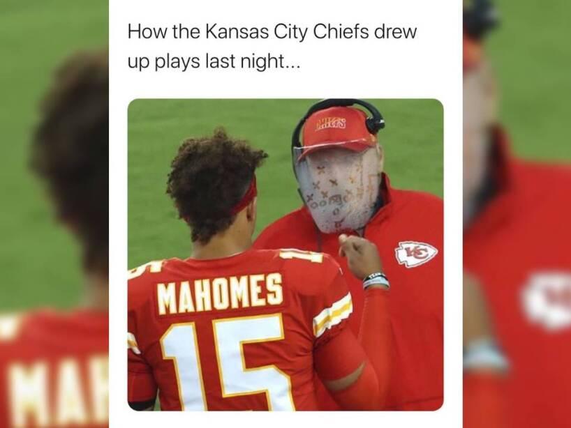 Mejores Memes NFL (4).jpg
