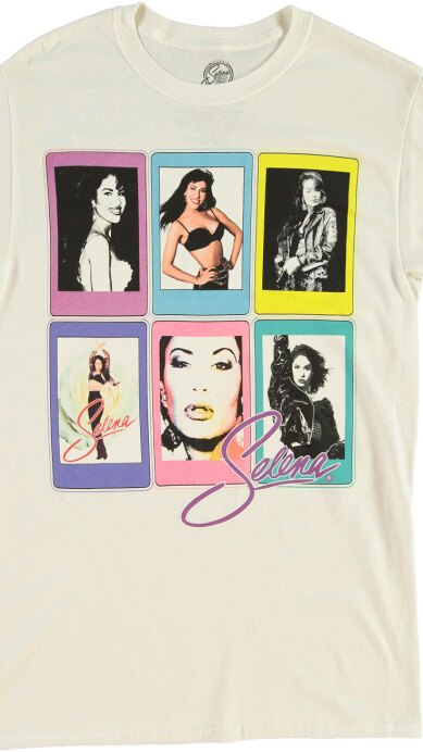 02-Selena-Forever21-pr-1240.jpg