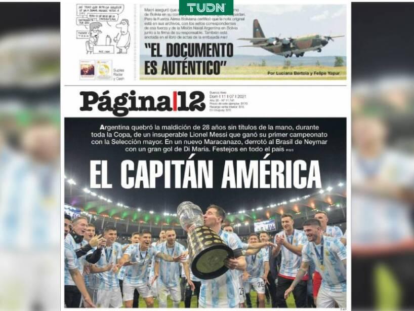 portada-argentina-campeon-6.jpeg